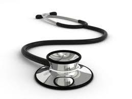 Заказать Обязательные проверки здоровья