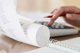 Заказать Ведение бухгалтерии