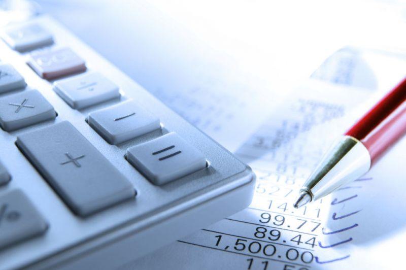 Заказать Экономические услуги