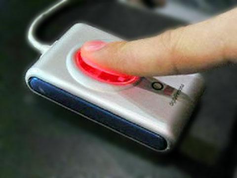 Заказать Тревожная кнопка