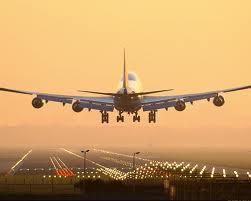 Заказать Авиаперевозки Транспорт