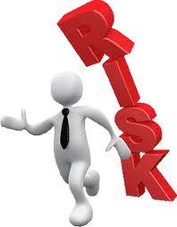Заказать Страхование рисков