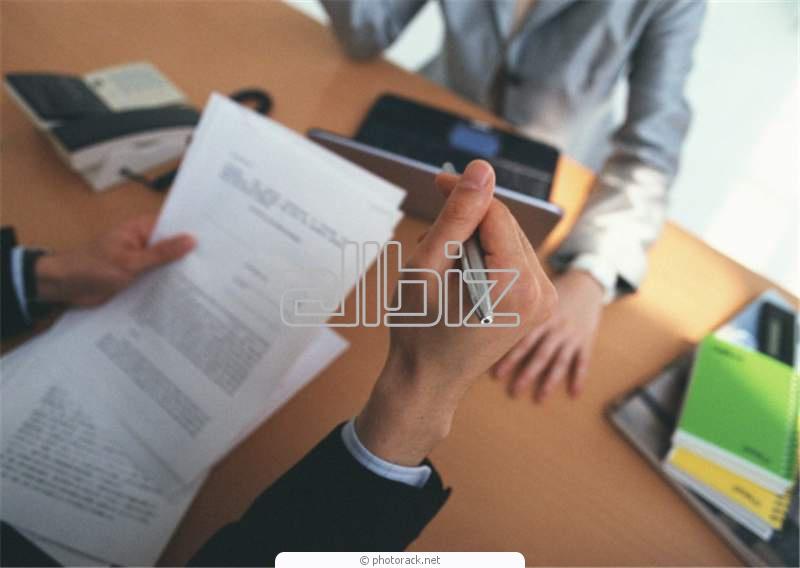 Заказать Регистрация и ликвидация предприятий