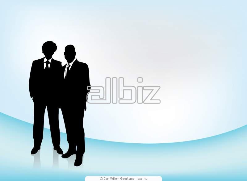 Заказать Юридическая помощь предприятиям