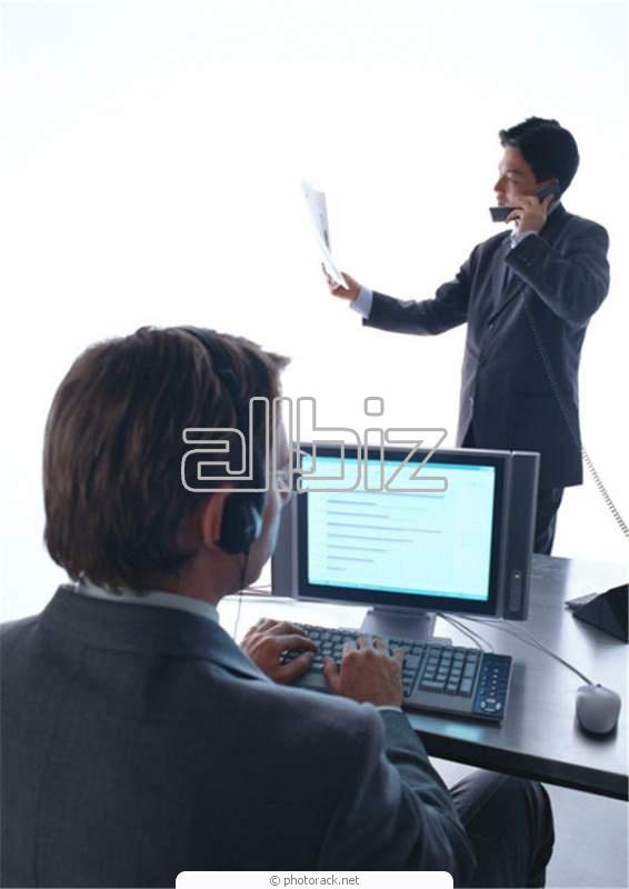 Заказать Юридическая помощь в сфере строительства, морского права, интеллектуальной собственности