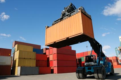 Заказать Аренда морских контейнеров
