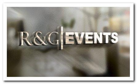 Заказать Разработка логотипа фирмы и корпоративного стиля
