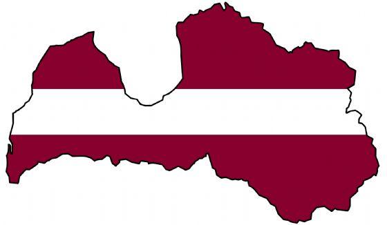 Заказать Переводы с латышского и на латышский