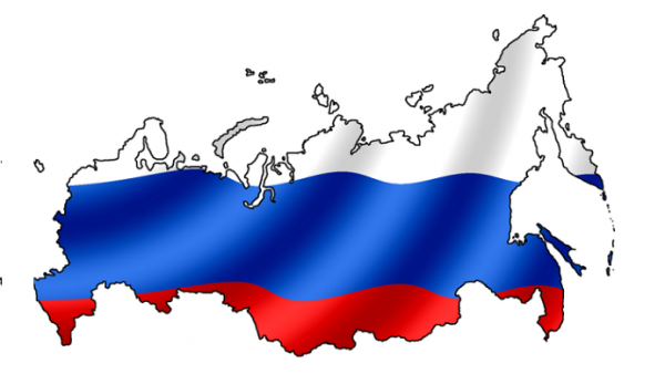 Заказать Переводы с русского и на русский