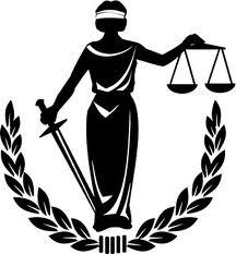 Заказать Юридические услуги для физических лиц