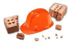 Охрана труда и промышленная безопасность документации аудита