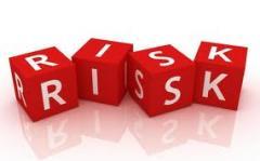 Профессиональная оценка факторов риска