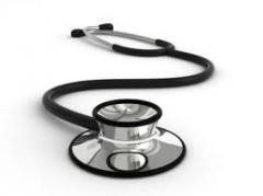 Обязательные проверки здоровья