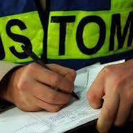 Консультации по таможенным делам и процедурам