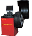 Автомобиль установка и ремонт шин