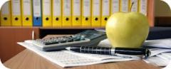 Комплексное бухгалтерское сопровождение среднего и крупного бизнеса