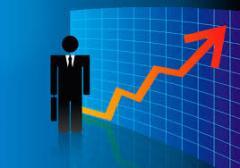 Комплексное бухгалтерское сопровождение малого бизнеса