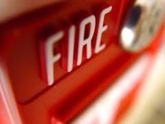 Обслуживание систем охранно-пожарной сигнализации