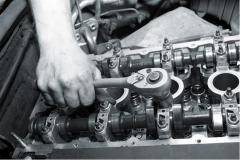 Капитальный и текущий ремонт двигателя,  узлов и агрегатов.