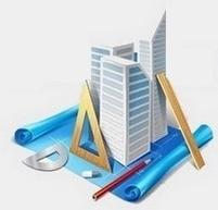 Разработки строительного проектирования