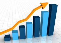 Управление бизнес процессов