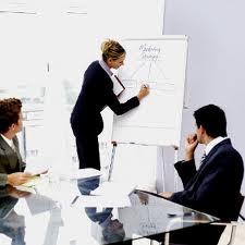 Разработки проектов и управление