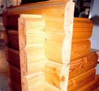 Сушение древесины