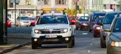 GPS охрана автомобиля
