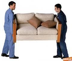 Перевозка мебели-экспресс-доставки грузов