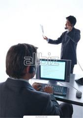 Юридическая помощь в сфере строительства, морского права, интеллектуальной собственности