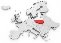 Переводы с польского и на польский