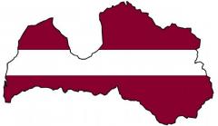 Переводы с латышского и на латышский