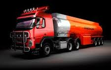 Безопасные перевозки опасных грузов